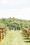 20210626_wedding_levisierra_favs020
