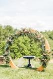 20210626_wedding_levisierra_favs022