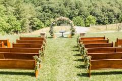 20210626_wedding_levisierra_favs024
