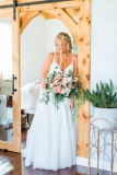 20210626_wedding_levisierra_favs078