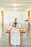 20210626_wedding_levisierra_favs090