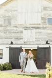 20210626_wedding_levisierra_favs104
