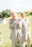 20210626_wedding_levisierra_favs106