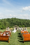 20210626_wedding_levisierra_favs117