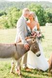 20210626_wedding_levisierra_favs167
