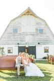 20210626_wedding_levisierra_favs204