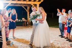 20210626_wedding_levisierra_favs294
