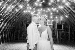 20210626_wedding_levisierra_favs298